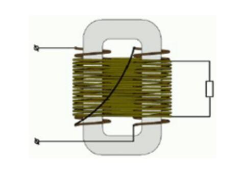 Трансформатор николаева своими руками 8