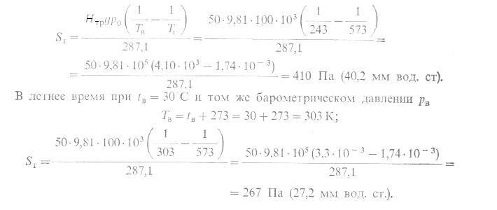 """,""sergey-osetrov.narod.ru"
