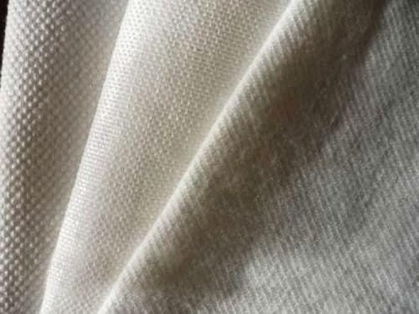 Фильтровальная ткань