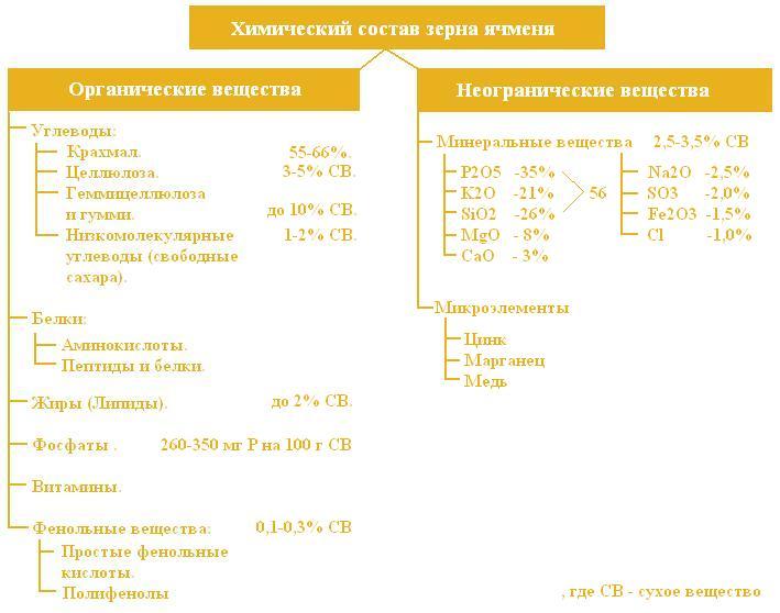 http://www.sergey-osetrov.narod.ru/Raw_material/Image113.JPG